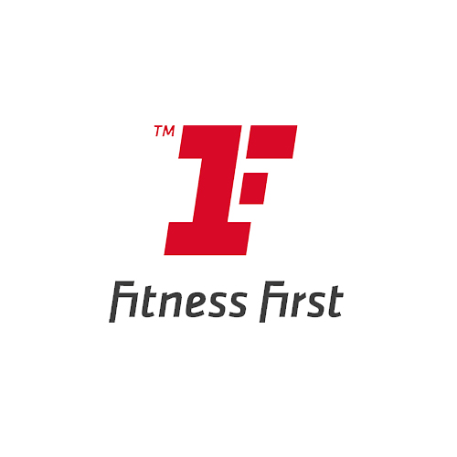 Clients-500px-FitnessFirst