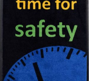 Alsco-Safety-Mat-Make-Time-for-Safety