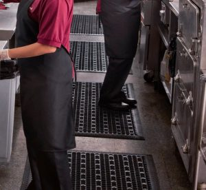 Wet-Area-Mat-in-the-Kitchen