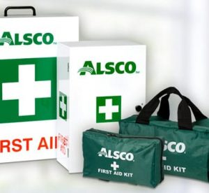 feature-first-aid-kits